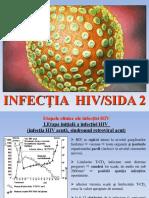 HIV-CURS-2