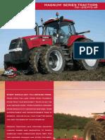 Magnum Brochure 175-275 Pto Hp