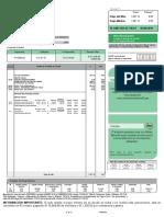eecc.pdf