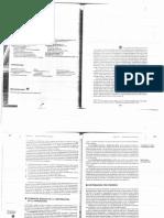 Capitulo 10 Distribución de Las Instalaciones (1)