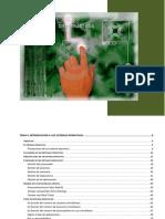 Apuntes Sistemas informáticos 1º Ciclos DAM/DAW/ASIR