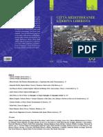 Città medievali e liberismo.pdf