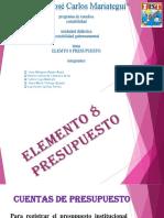 Iestp Gubernamental 2019 IV Exponer