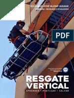 resumo - resgate vertical