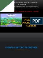 MANEJO Y GESTION DE CUENCAS - CLASE 01 - copia.pdf