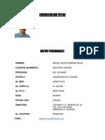 CV Miguel a Ibarra Salas_MINERO 1 (1)
