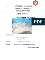 INFORME DE PRACTICAS MODULO II..docx