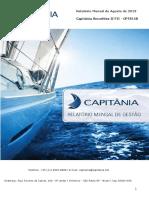 Relatorio Da CPTS11!03!09_2019