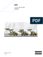 Atlas Copco Boomer L2D Component and Signallists RCS4.pdf