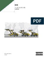 Atlas Copco Boomer L2D Component and Signallists RCS4.pdf