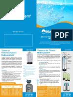Catálogo Hidroneumáticos WELL MATE.pdf