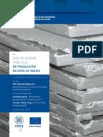 Guía de Buenas de Produccion de Cera-cuadernillo34