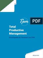 Enciclopedia_TPM.pdf