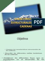 TEMA 8 CARACTERISTICAS ESTRUCTURALES DE LAS CADENAS.pptx