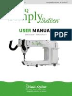 Simply Sixteen User Manual.pdf