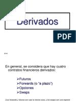 Futuros Mateu .pdf