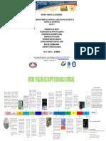 325712753-DESARROLLO-SUSTENTABLE-LINEA-DEL-TIEMPO.pdf