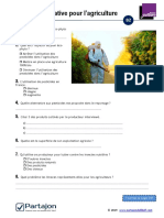 CO 21032013 France Acro Pesticides (1)