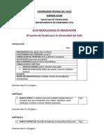 PG Actual  Civil.docx