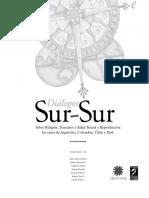 LFLACSO-Dides-COMP-PUBCOM(Espanol)nugent.pdf