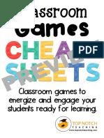 PreviewClassroomGamesCheatSheetV1.0
