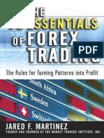 OS 10 FUNDAMENTOS da negociação Forex - parte 1