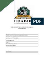 proyecto reservorios.docx