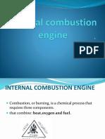 components of an engine. unilurio faculdade de engenharia(mecanica)