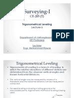 6_Trignometric_Leveling.pdf
