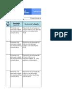 Fichas Indicadores Rias Pym Preliminar Publicar 28 Mar 2019