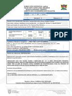 FORMATO DE DERIVACIÓN.docx
