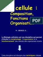 1-Cours d Introduction
