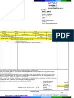 INV1982682-A39516.pdf