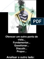 PPT MOR Santa Fé CNBF 2014.ppt