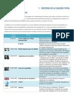 HISTORIA_CALIDAD.pdf