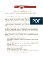 POVESTI TERAPEUTICE furie.pdf