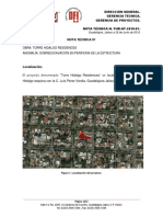 NOTA TÉCNICA 01.pdf