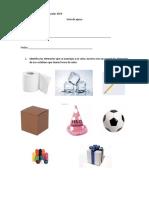 Guía de Apoyo PAC MATEMATICA 117 Asociar Elementos Al Cubo