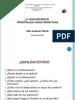 07-Adolescencia2