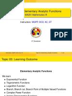 CA2019_Topic_03 (1).pdf