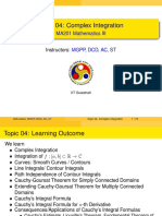 CA2019_Topic_04.pdf