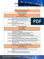 WCTR2019 - Oral Program-new.pdf