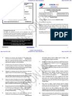 Vision IAS Mains 2019 Question Test 28-Upscpdf.com
