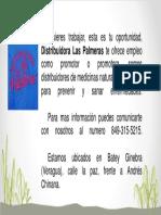 distribuidora-anuncio.pptx