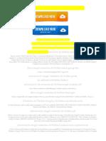 edoc.site_solucionario-cengel-mecanica-de-fluidosuuu-pdf (2).pdf