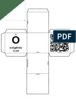 8-oxigenio.pdf