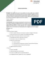 01GIOI_Ficha asignatura.pdf