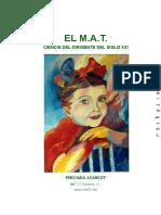 Ciencia dirigente siglo XXI.pdf
