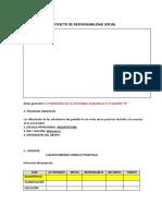 Estructura Del Proyecto de Responsabilidad Social (3)