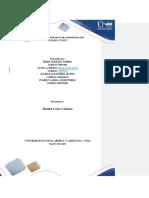 Trabajo Grupal-teorias Contemporaneas Postobón (1)